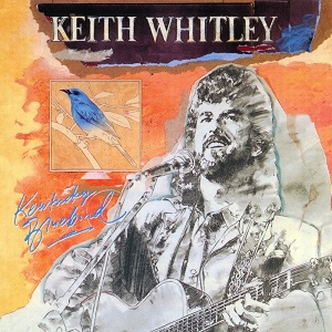 Keith Whitley - Discography (NEW) Keith_25