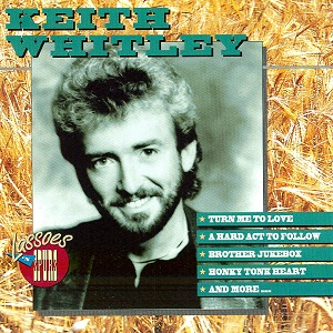 Keith Whitley - Discography (NEW) Keith_26