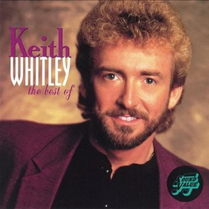 Keith Whitley - Discography (NEW) Keith_27