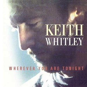 Keith Whitley - Discography (NEW) Keith_28