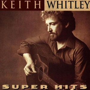 Keith Whitley - Discography (NEW) Keith_29