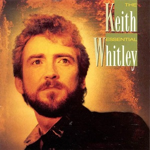 Keith Whitley - Discography (NEW) Keith_30
