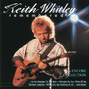 Keith Whitley - Discography (NEW) Keith_32
