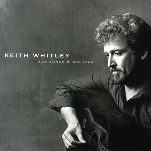 Keith Whitley - Discography (NEW) Keith_33