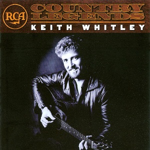 Keith Whitley - Discography (NEW) Keith_34