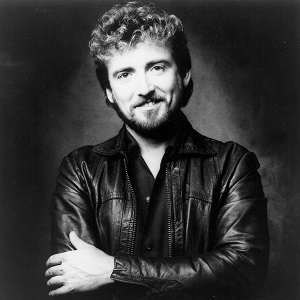 Keith Whitley - Discography (NEW) Keith_35