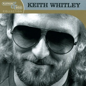Keith Whitley - Discography (NEW) - Page 2 Keith_36
