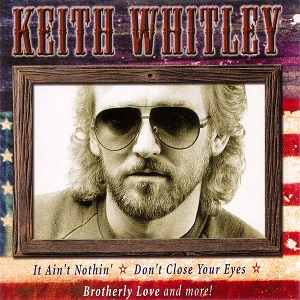 Keith Whitley - Discography (NEW) - Page 2 Keith_37