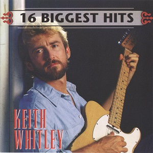 Keith Whitley - Discography (NEW) - Page 2 Keith_38