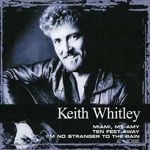 Keith Whitley - Discography (NEW) - Page 2 Keith_39