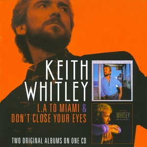 Keith Whitley - Discography (NEW) - Page 2 Keith_41