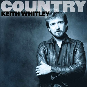 Keith Whitley - Discography (NEW) - Page 2 Keith_42