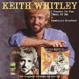 Keith Whitley - Discography (NEW) - Page 2 Keith_44