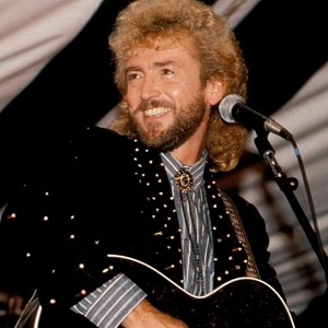 Keith Whitley - Discography (NEW) - Page 2 Keith_46