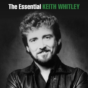 Keith Whitley - Discography (NEW) - Page 2 Keith_47