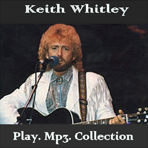 Keith Whitley - Discography (NEW) - Page 2 Keith_48