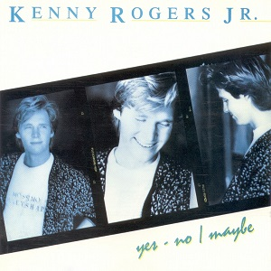Artists With No Discography - Page 3 Kenny_23