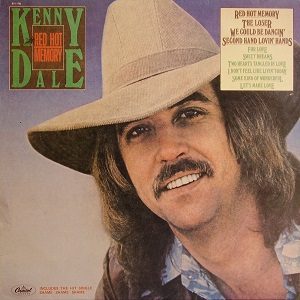Kenny Dale - Discography Kenny_33