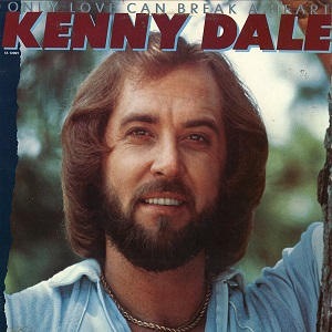 Kenny Dale - Discography Kenny_34