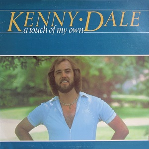 Kenny Dale - Discography Kenny_36