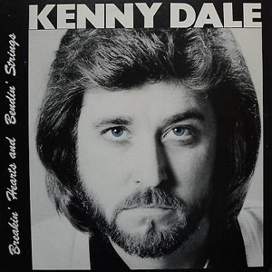 Kenny Dale - Discography Kenny_37