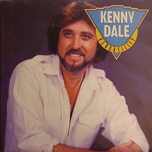Kenny Dale - Discography Kenny_39