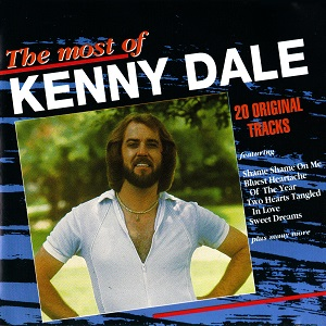 Kenny Dale - Discography Kenny_40