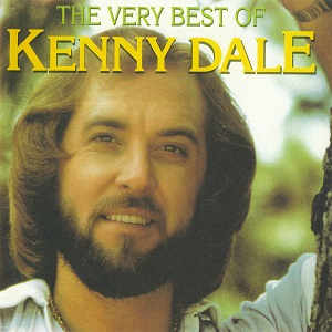 Kenny Dale - Discography Kenny_41