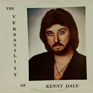Kenny Dale - Discography Kenny_42