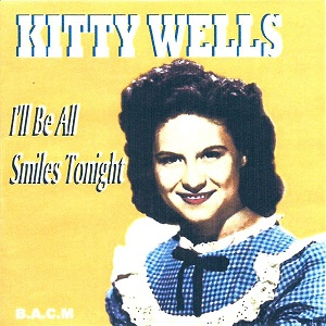 Kitty Wells - Discography (51 Albums = 58 CD's) - Page 4 Kitty_34
