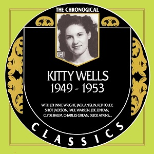 Kitty Wells - Discography (51 Albums = 58 CD's) - Page 4 Kitty_35