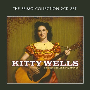 Kitty Wells - Discography (51 Albums = 58 CD's) - Page 4 Kitty_36
