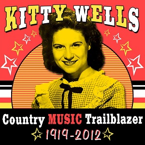 Kitty Wells - Discography (51 Albums = 58 CD's) - Page 4 Kitty_38