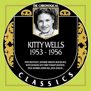 Kitty Wells - Discography (51 Albums = 58 CD's) - Page 4 Kitty_40