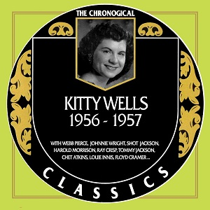 Kitty Wells - Discography (51 Albums = 58 CD's) - Page 4 Kitty_41