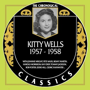 Kitty Wells - Discography (51 Albums = 58 CD's) - Page 4 Kitty_42