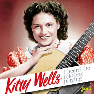 Kitty Wells - Discography (51 Albums = 58 CD's) - Page 4 Kitty_44