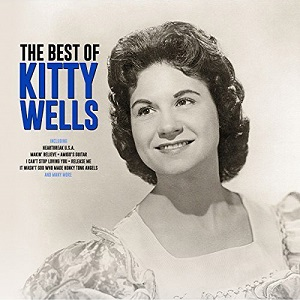 Kitty Wells - Discography (51 Albums = 58 CD's) - Page 4 Kitty_45