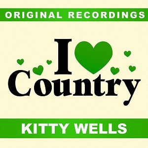 Kitty Wells - Discography (51 Albums = 58 CD's) - Page 4 Kitty_46