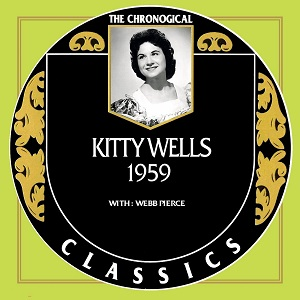 Kitty Wells - Discography (51 Albums = 58 CD's) - Page 4 Kitty_49