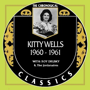 Kitty Wells - Discography (51 Albums = 58 CD's) - Page 4 Kitty_50
