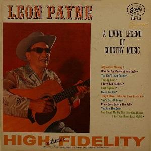 Leon Payne - Discography Leon_p11