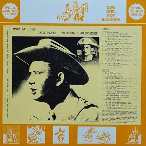Leon Payne - Discography Leon_p15