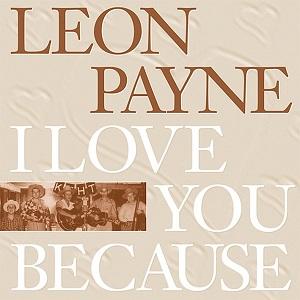 Leon Payne - Discography Leon_p16