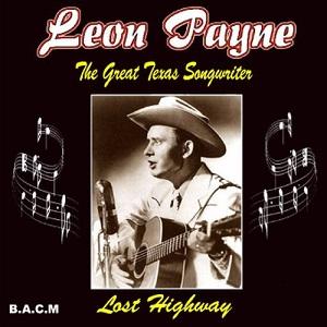 Leon Payne - Discography Leon_p18