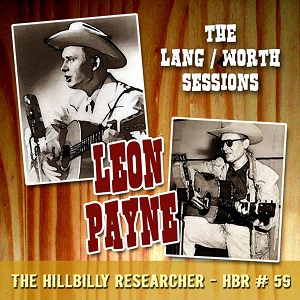 Leon Payne - Discography Leon_p19