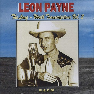 Leon Payne - Discography Leon_p21
