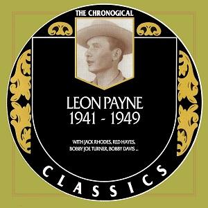 Leon Payne - Discography Leon_p22