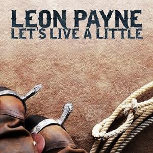 Leon Payne - Discography Leon_p23