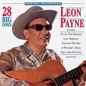 Leon Payne - Discography Leon_p24